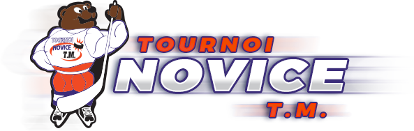 Tournoi Novice Thetford Mines